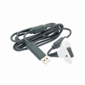 Xbox 360 Charge And Play Controller Cable