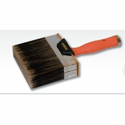 "ArroWorthy 4"" Poly Olympian Stainer"