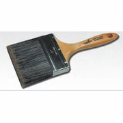 """ArroWorthy 4"""" Super Stainer Polyester-6Pk"""