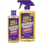 Krud Kutter 16oz Ultra Power Remover