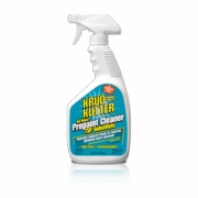 Krud Kutter 1G Gloss Off Prepaint Surface Preparation