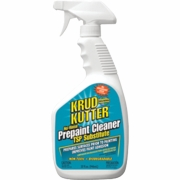 Krud Kutter 32oz Prepaint Cleaner TSP Substitute Trigger Spray