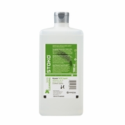 Stoko Kresto ATP Liquid (Cupran New Cleanser) 1000ml - 2 Pack