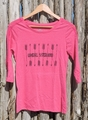 "Cowgirl Sisterhood ""Arrows"" Tee"