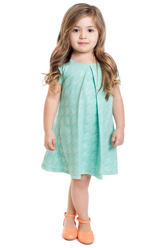 Shop Girls Clothes 2t-5t. Shop all girls' clothes 2t-5t. Your little girl has grown up and has become incredibly independent. Having the right clothes on hand for .