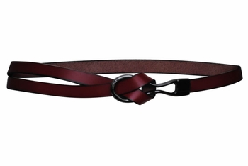 Thin Red Belt