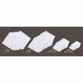 Allen Company Cotton Cleaning Patches