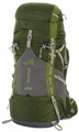 Alps Shasta 4200 Internal Frame Pack