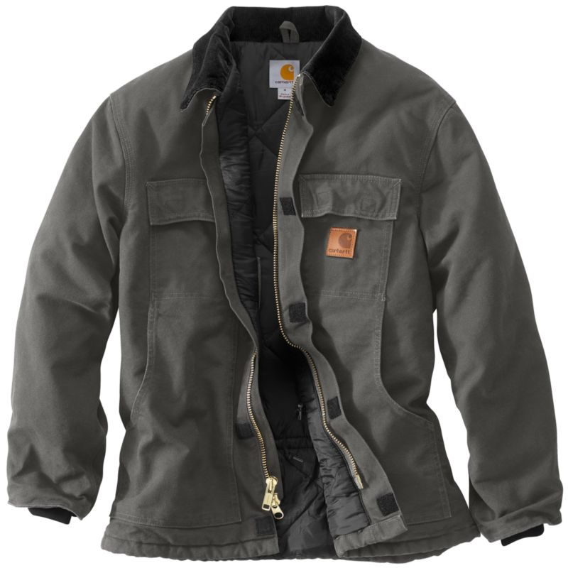 Carhartt Clothing Store Locator