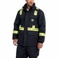 Carhartt Flame-Resistant Extremes� Arctic Coat