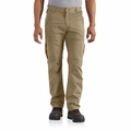 "<font color=""ff0000"">*New</font> Carhartt Force Extremes™ Cargo Pant"