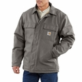 Carhartt FRC066 Flame Resistant Duck Traditional Coat