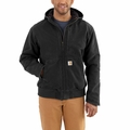 Carhartt Full Swing® Armstrong Active Jac