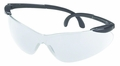 Champion Ballistic Shooting Glasses - Clear Lenses