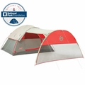 Coleman Cold Springs 4-Person Tent With Porch