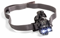 Darth Vader LEGO LED Head Lamp