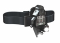 Darth Vader™ LEGO LED Head Lamp