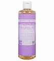 Dr. Bronner's Magic Soap - Lavender 16 oz.