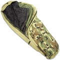 ECWS Modular Cold Weather Bag - NEW!!! Limited Quantity