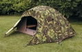 USMC Military 2-Person Combat Tent (USED)