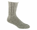 "Fox River Classic Ragg Wool Sock ""Norwegian"""