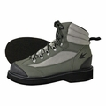 Frogg Toggs® Hellbender FL Wading Shoe