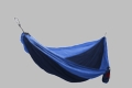 Grand Trunk Double Parachute Nylon Hammock - Assorted Colors