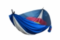 Grand Trunk Single Hammock - Colorado Flag