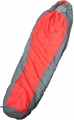 High Peak Alpinizmo Lite Pak 1200  20 Deg Sleeping Bag