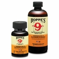 Hoppe's 9 Gun Bore Cleaner - 2 Sizes