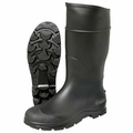 Irrigation Boots / Overshoes