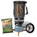 Jetboil® Flash Java Kit