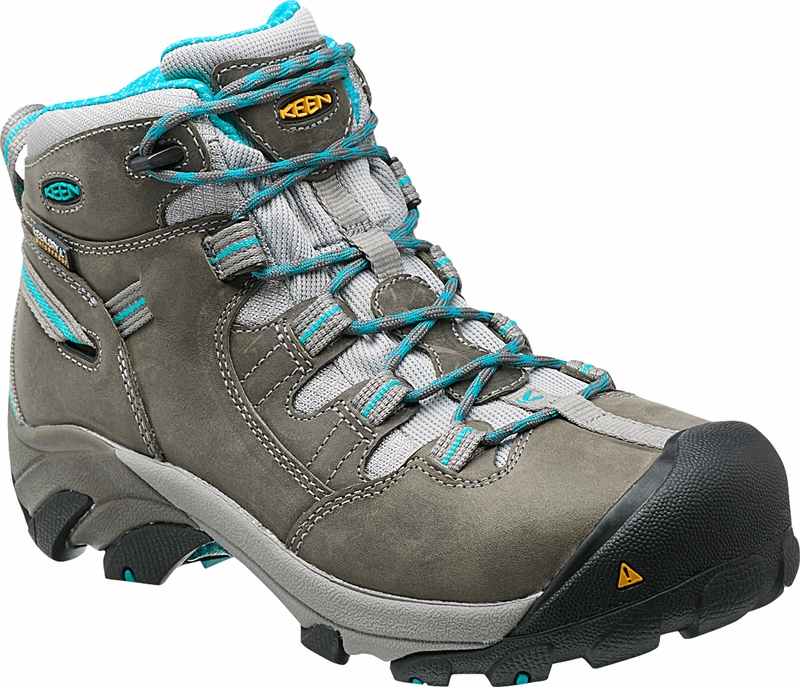 Men's Work Boots for Tough Jobs. High-quality men's work boots are essential for staying safe and comfortable while at work. When you're shopping for a new pair of work boots.