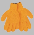 Kinco 1778 Golden Knit Glove With PVC Webbing