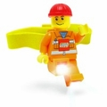 LEGO City LED Headlamp