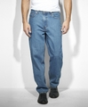 Levi's 560™ Comfort Fit Jean, Big And Talls Available