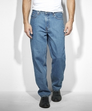 Levi's 560� Comfort Fit Jean, Big And Talls Available