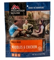 Mountain House Noodles & Chicken