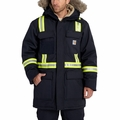 Carhartt Flame-Resistant Extremes� Arctic Parka