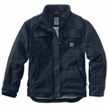 "<font color=""ff0000"">*New</font> Carhartt Flame-Resistant Full Swing™ Quick Duck® Coat"