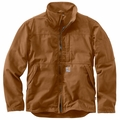 "<font color=""ff0000"">*New</font> Carhartt Flame-Resistant Full Swing™ Quick Duck® Jacket"