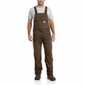 "<font color=""ff0000"">*New</font> Carhartt Force Extremes™ Bib Overalls"