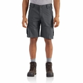 "<font color=""ff0000"">*New</font> Carhartt Force Extremes® Cargo Short"