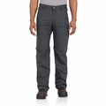 "<font color=""ff0000"">*New</font> Carhartt Force Extremes™ Convertible Pant"