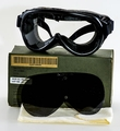 Reproduction Sun Wind Dust Goggles