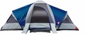 Suisse Sport Wyoming 3 Room Family Tent