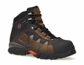 "Timberland Hyperion 6"" Waterproof, Safety Toe Boot"