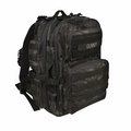 Tru-Spec� Gunny Series Tour Of Duty Backpack