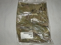 U.K. Multi Terrain Combat Trousers (Mint/Unissued)