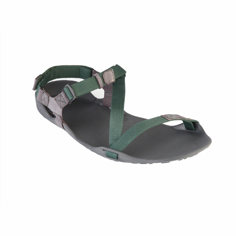 Wonderful The Collection Of Mens And Womens Casuals And Performance Styles Allow Toes  Among Them Are Vivobarefoot, Xero Shoes, Vibram FiveFingers And Athletic Brands That Include Nike, Brooks And New Balance, Among Others